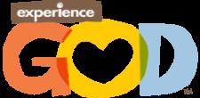 Logo-Experience-God